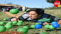 Funny Zach king Compilations 2016 New Zach King Magic Vines 2016  Best Zach King Vine Compilation of All Time