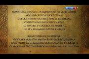 03.Sofiya (2016).HDTVRip.RG.Russkie.serialy.&.Files-x