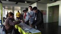Alpes-de-Haute-Provence : Les lycéens dignois se mobilisent pour la liberté