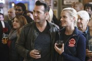 """Chicago Fire Season 5 Episode 8 """"One Hundred"""" #Free (tvshows)"""