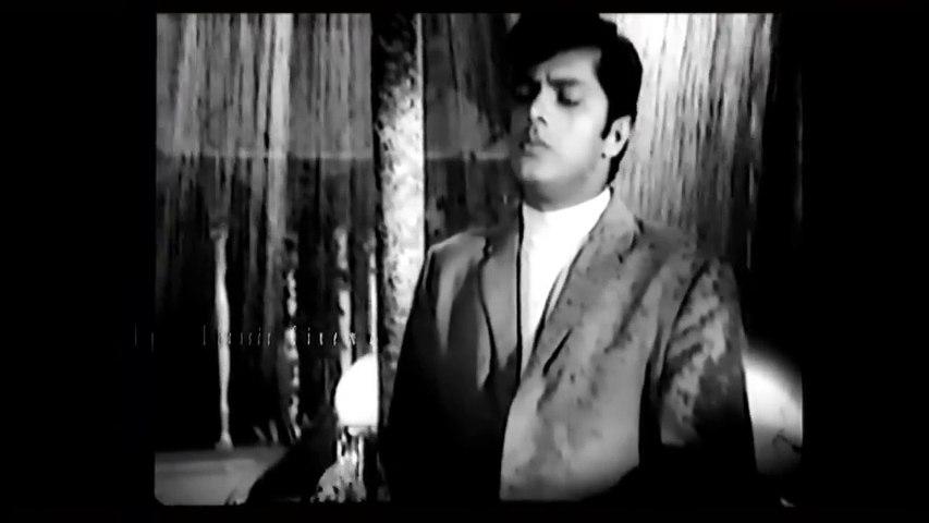 HD - Aey Meri Zindagi - Mala & Ahmed Rushdi Film Ehsaan