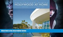Price Hollywood at Home (Architectural Digest) Architectural Digest For Kindle