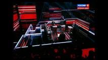 Вечер с Владимиром Соловьёвым от 06.12.2016.