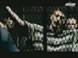Iam & Fonky Family - Bad boys de Marseille (video clip) (2)