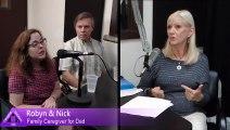 Caregiver Solutions - Live Stream (68)