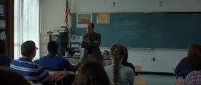 Jamie Marks Is Dead Official Trailer 1 (2014) - Liv Tyler, Judy Greer Horror Movie HD