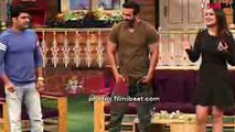 The Kapil Sharma Show Watch Full Episodes Online Sony TV