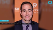 AMC Networks CEO Does Not Predict Price Rises For Scripted Shows