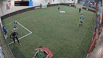 Equipe 1 Vs Equipe 2 - 06/12/16 19:39 - Loisir Poissy - Poissy Soccer Park