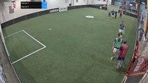 Equipe 1 Vs Equipe 2 - 06/12/16 19:49 - Loisir Poissy - Poissy Soccer Park