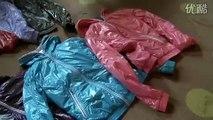 barbour outlet, barbour quilted jacket, barbour wax jacket, barbour womens jacket, Cheap barbour, barbour online uk
