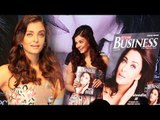 Aishwarya Rai WINS Business Women Achievers Awards 2016