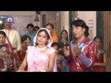 Aai Khodalmaa Ni Aarti - Darshan Dejo Shree Khodal Aai - Gujarati Aarti   4