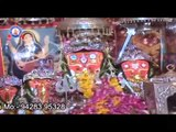 Jutha Re Jagat Maa Mare Khodalma No Sath - Darshan Dejo Shree Khodal Aai - Gujarati devotional songs