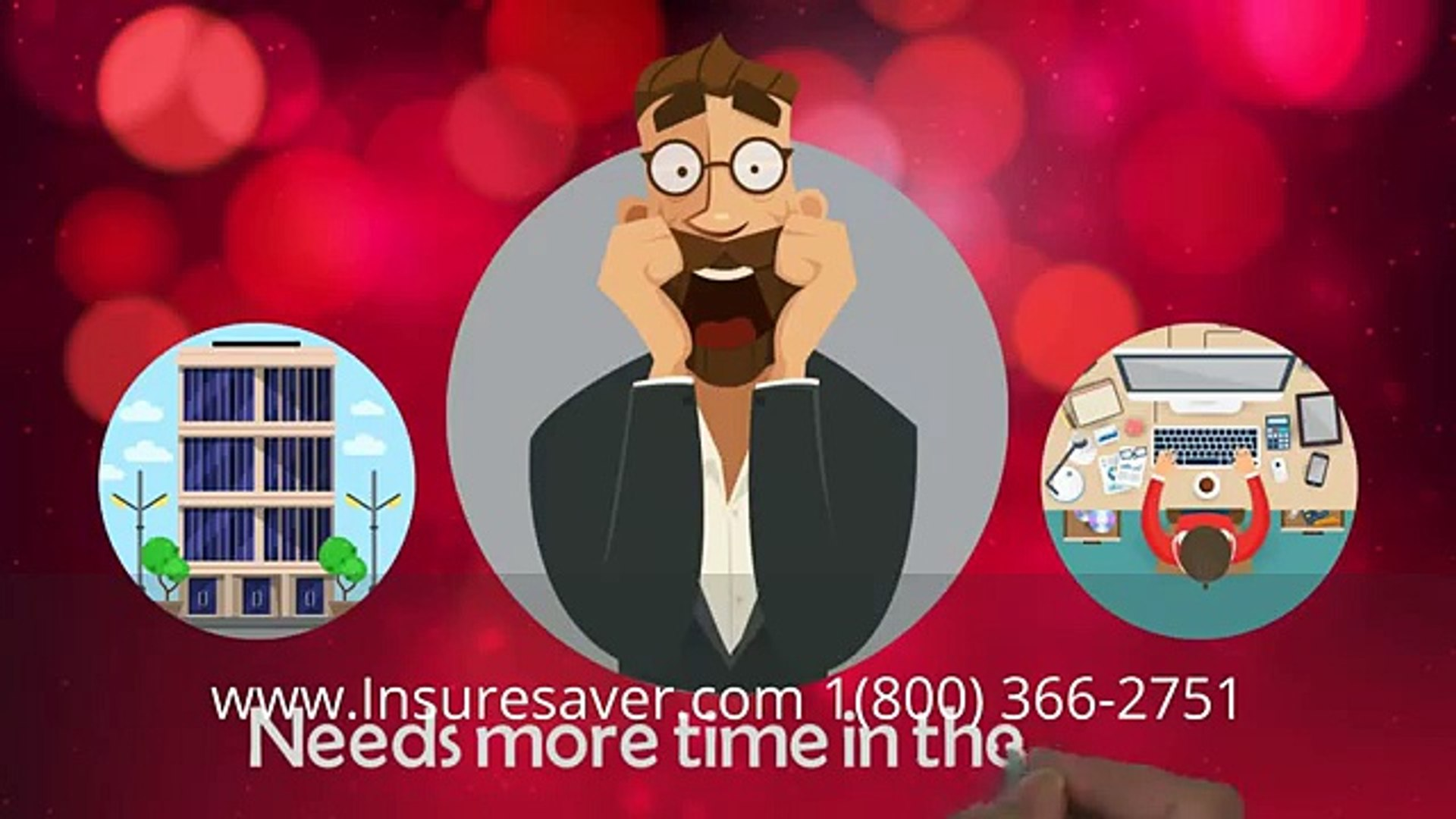 Are You Looking For Group Health Insurance in California InsureSaver Can Help!