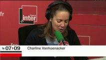 François Bayrou a décidé : il hésite - Le Billet de Charline