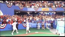 BASEketball (1998) Official Trailer #1 - Matt Stone, Trey Parker Movie HD
