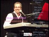 Mickael DESTREZ - Des mois des jours et des heures - Mickael DESTREZ