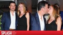 Jimmy Kimmel et sa femme attendent un deuxième enfant