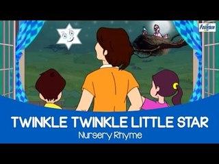 Le Little Star Nursery