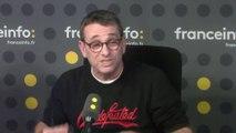 Guy Birenbaum : Requiem pour Emmanuel Macron