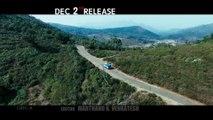Araku Road Lo Movie Release Date Trailer HD 01 || Sairam Shankar _ Nikesha Patel, Movies Media