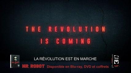BA_DVD_MR_ROBOT_Saison 2