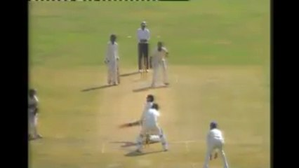bad umpiring in domestic
