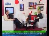 Budilica gostovanje (Davor Marušić), 7. decembar (RTV Bor)