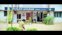Jayammu Nischayammura Movie Posani (Guntur Panthulu) Teaser | Srinivas Reddy _ Poorna - Movies Media