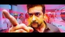Singam 3 / Yamudu 3 Movie Telugu official Trailer HD | Suriya, Anushka Shetty, Shruti Haasan - Movies Media