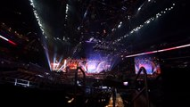 59th GRAMMY Awards: Believe In Music