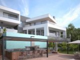 Top Villa moderne fantastique piscine Mijas Costa – Luxury and modern villa in Spain – Modernité