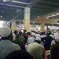 Maulana Tariq Jameel Sahib Latest Bayan in Madni Masjid Karachi 24 November 2016