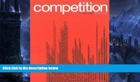 Pre Order Competition: 1991-2008 Architects 49 Architects 49 mp3
