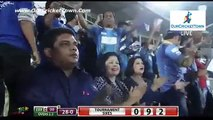 BPL 2016 : 13th Match Comilla Victorians vs Dhaka Dynamites Part 1 | BPL T20 2016 | www.OurCricketTown.Com