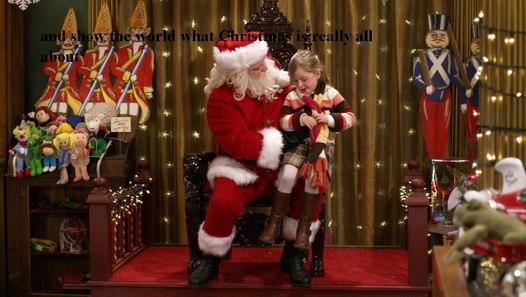 Santa Paws Online Free