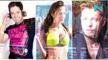 Here's why Bigg Boss contestant Jason Shah is not very fond of Katrina Kaif