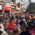 bhagwant mann rally (1)