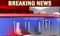 Today very Sad News Junaid Jamshaid and his Wife Death in plane Crash