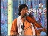 New Baul Pala Gaan 2014 Nari Purush By Lotif Sarkar & Shefali Sarkar বন্দনা গান