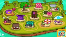 Baby Games For Toddlers - Free Jigsaws For Kids Bimi Boo Kids - Games For Boys And Girls LLC