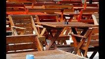 Επαγγελματικά Έπιπλα Ζωγράφου 2155156713 professional furniture Zografou Επαγγελματικά Τραπέζια Ζωγράφου Επαγγελματικές καρέκλες Ζωγράφου Επαγγελματικοί καναπέδες Ζωγράφου professional tables Zografou professional chairs Zografou professional sofas