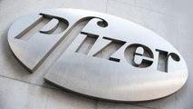 Regno Unito: ha gonfiato prezzi dei farmaci, multa record al colosso Pfizer