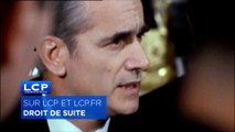 DROIT DE SUITE-BA-Le défi de réformer, Jacques Chaban-Delmas, un documentaire réalisé par Mathilde Damoisel