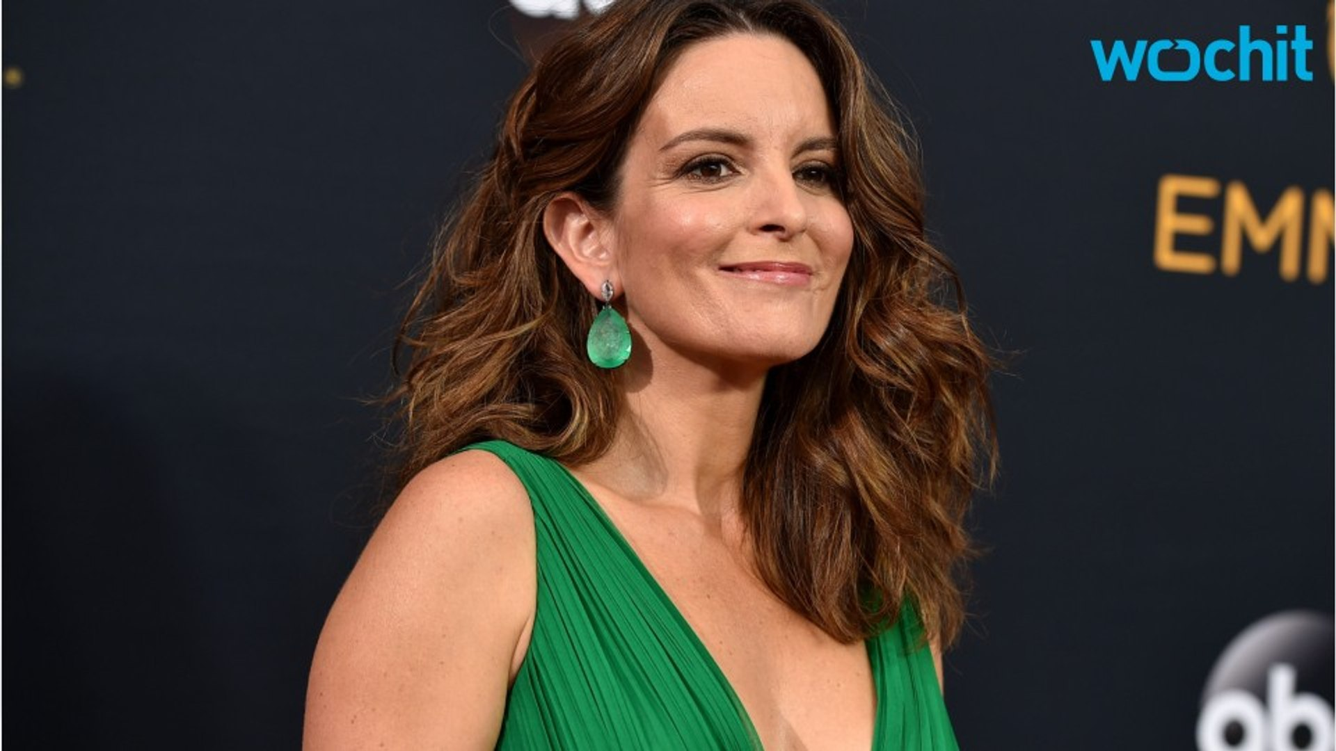 Amy Poehler Desnuda tina fey wants her daughters to take on ''jerky'' men