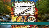 Epub The Eclectic Homeschooler s Plan Book: Planner and Organizer - A 180 Day Plan (180 Days of
