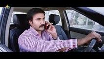 Where is Vidya Balan   Telugu Latest Movie Scenes   JP Comedy with Prabhas Sreenu   Sri Balaji Video