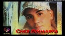 Cheikh Bouaarfa - hana mal khouya ghaydane ( Meddahat )