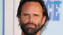 """Walton Goggins in Talks to Star as the Reboot of """"Tomb Raider"""""""
